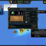 Alchemie im Browserspiel