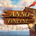 Für das Anno Onlinespiel gibt es einen neuen Gutschein-Code