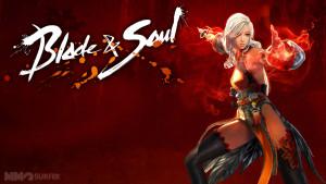 Blade & Soul, die Free MMORPG Neuerscheinung