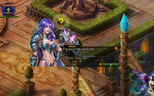 Browsergame 2015 auf Deutsch spielen