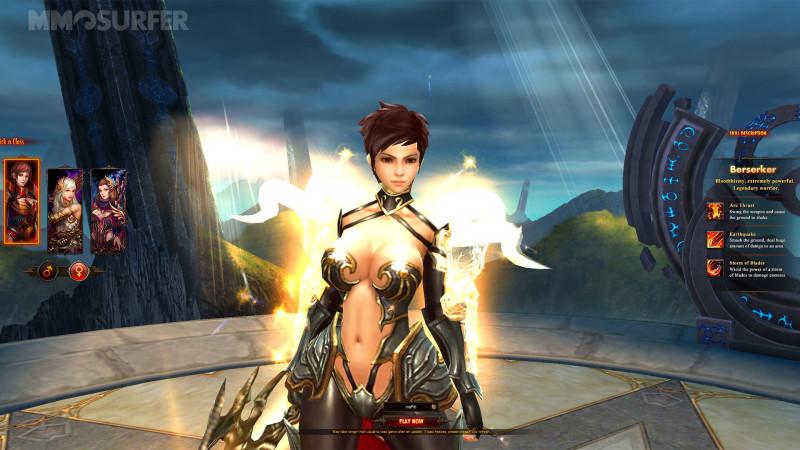 Dark Era - Das kostenlose Onlinespiel 2016