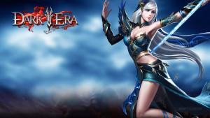 Dark Era: Neues Rollenspiel 2015