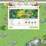 Kostenloses Dorfaufbau Onlinespiel