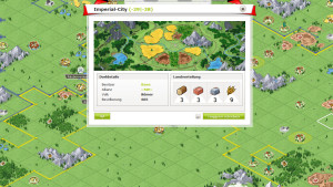 kostenloses onlinespiel