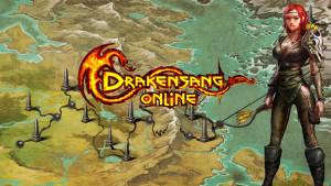 Drakensang Online Release 150 ist online!