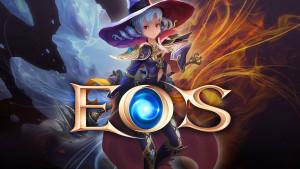 Echo of Soul, das neue MMO von Aeria Games