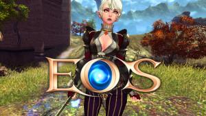 Echo of Soul, das neue Spiel von Aeria Games