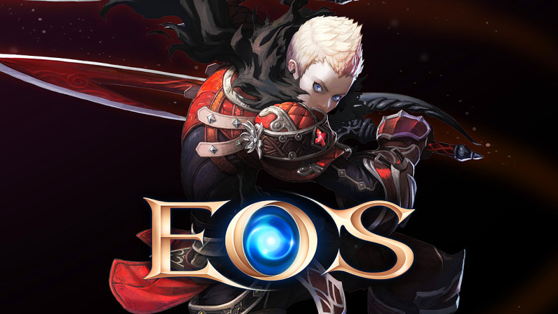 Echo of Soul 2015 auf Deutsch spielen