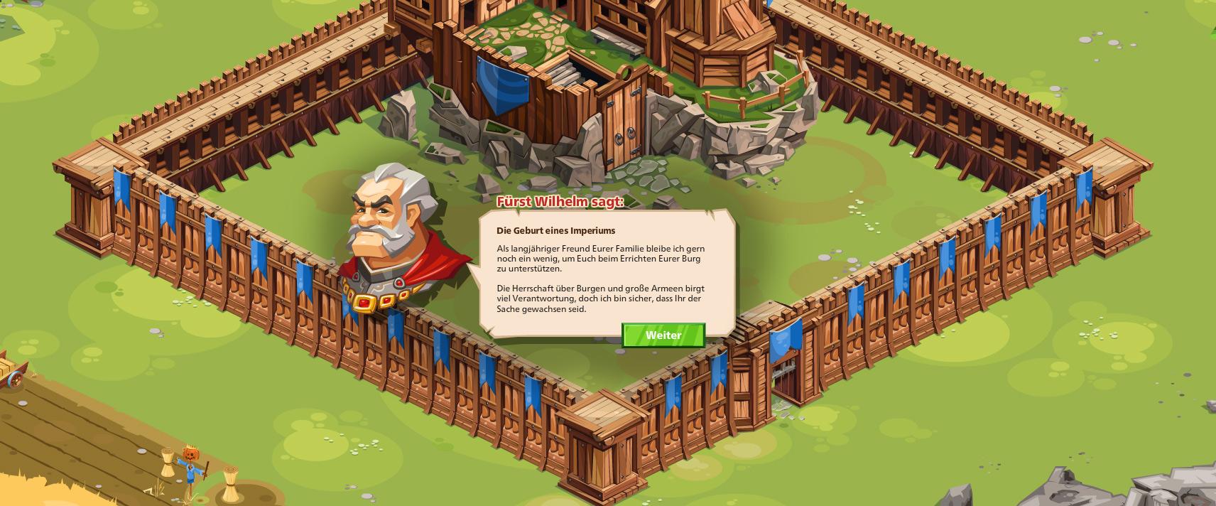 online spiel empire