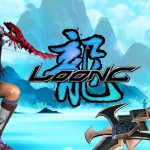 Loong - Kostenloses Asia-MMO
