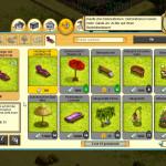 Zeit Management Onlinespiele