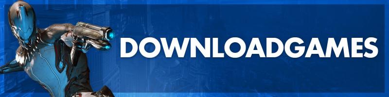 Downloadgames MMO Spiele auf Deutsch