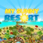 My Sunny Resort - Hotelsimulator Onlinespiel