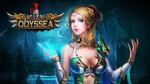 Odyssea: MMO-RPG direkt im Browser spielen