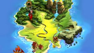 Das gratis Pen and Paper Online-Rollenspiel