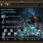 Drakensang Online Raubzug der Düsterzwerge