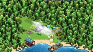 Neues Schiff Online Spiel für 2015/2016