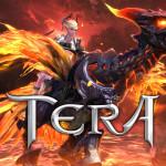 TERA kostenlos über Steam