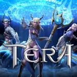TERA wird als Top MMORPG gefeiert