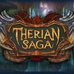 Therian Saga, das Free2Play Pen & Paper Spiel