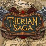 Therian Saga Browsergame von Gameforge