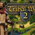 Tribal Wars 2, beste Aufbauspiele