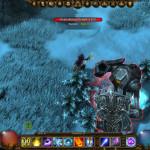 Bosse in der Mine von Drakensang Online