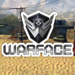 Bonus Codes für Warface