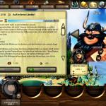 Wikinger Onlinespiele